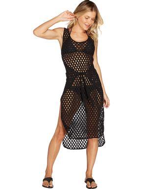 vestido-em-tela-transparente-preto-5974