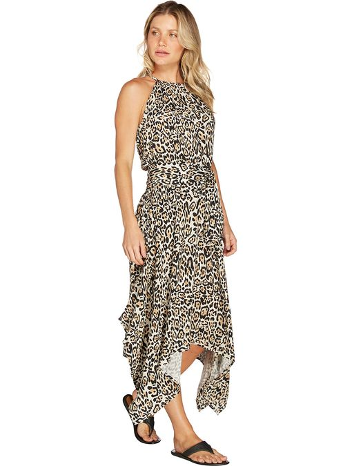 vestido-midi-estampado-animal-print-de-oncinha-6038