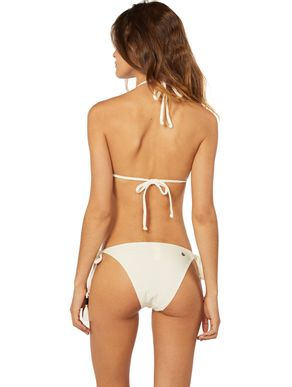 L28_6142_TOP_CORTININHA_6143_TANGA_OFF_WHITE_PLISSE47136