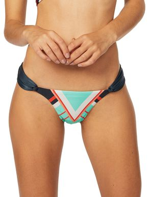 tanga-lateral-media-riviera-6309