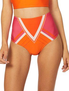hot-pant-laranja-riviera-6310