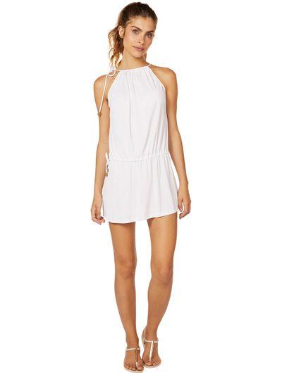 vestido-branco-liso-6131