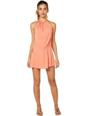 vestido-curto-liso-laranja-6131