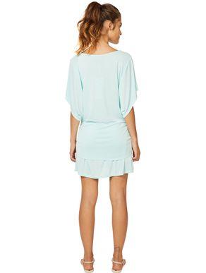 vestido-curto-liso-azul-6134