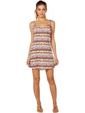 vestido-rosa-dominica-5875