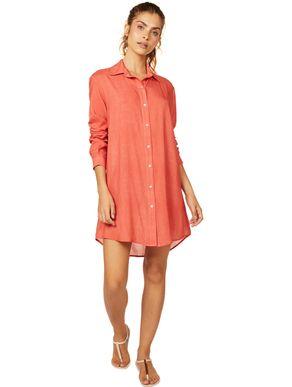 camisa-laranja-antilhas-6258