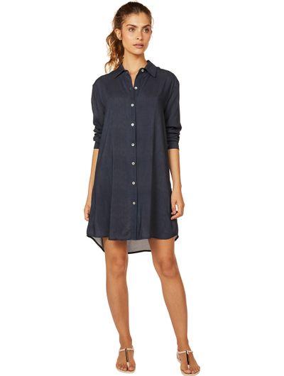 camisa-azul-marinho-antilhas-6258