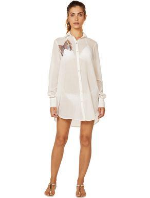 camisa-borboleta-off-white-antilhas-6260