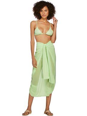 calca-em-chiffon-verde-gifts-06511