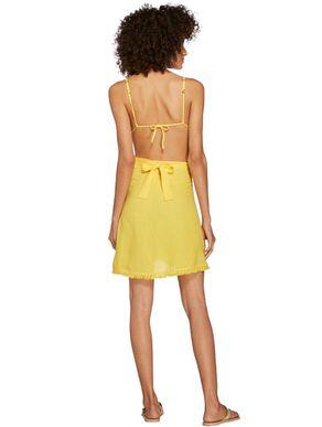 canga-curta-amarela-liso-6512-copiar