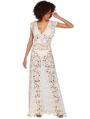 vestido-liso-guipure-ano-novo-celebrate-6252