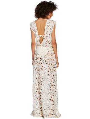 vestido-liso-guipure-ano-novo-celebrate-6252-copiar