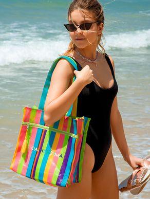 bolsa-em-tela-de-nylon-de-praia-6421