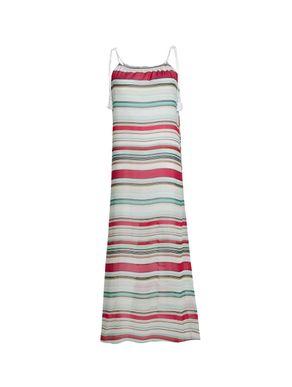 vestido-longo-cayman-3447