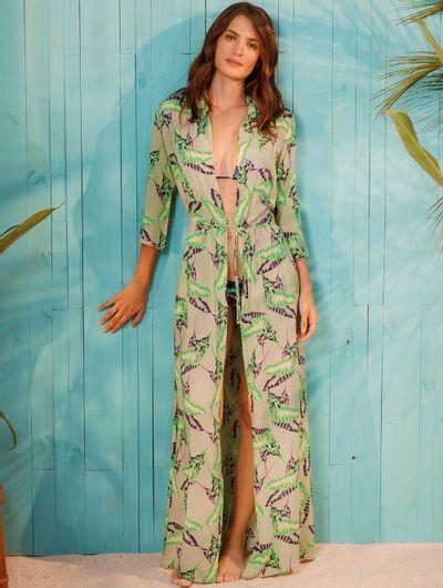 vestido-longo-antigua-verde