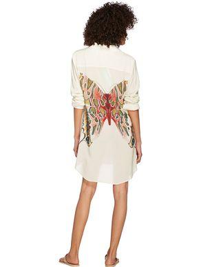camisa-antilhas-borboleta-6258