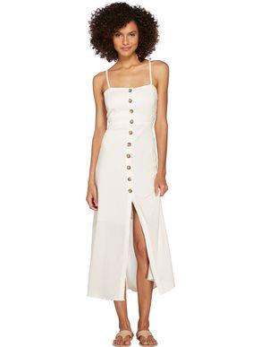 vestido-off-white-linho-6244
