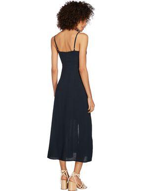 vestido-com-botoes-linho-marinho-6244
