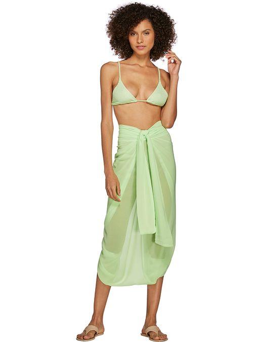 calca-verde-em-chiffon-gifts-6511