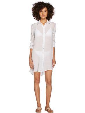camisa-branca-em-linho-05985