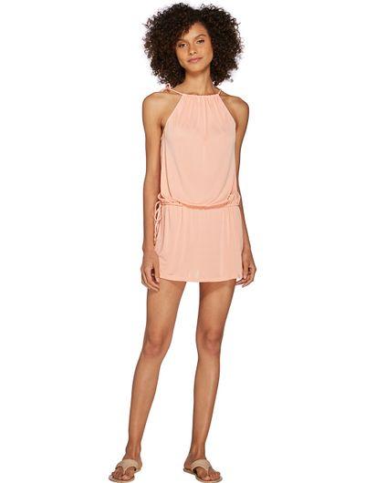 vestido-com-amarracao-liso-rosa-2759