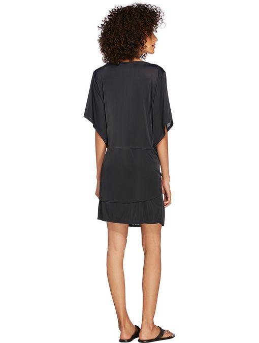 vestido-curto-com-amarracao-preto-5273