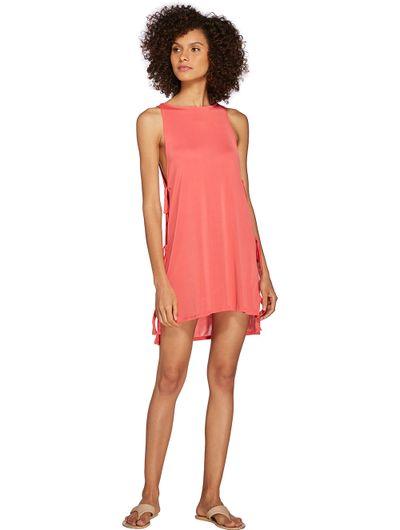 vestido-curto-liso-vermelho-5274