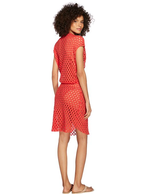 vestido-curta-nala-vermelho-5308