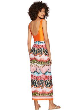 canga-dominica-rosa-borboleta-6874