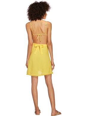 canga-curta-amarela-liso-6512