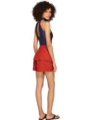 shorts-vermelho-linho-liso-5072
