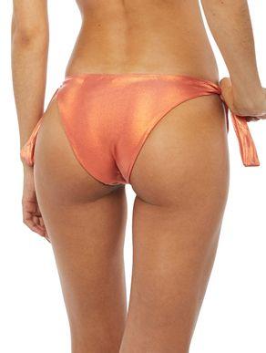 tanga-com-amarracao-frente-unica-foil-carnaval-laranja-6496