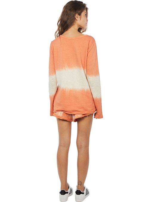 shorts_tie_dye_tricolor_laranja_6791