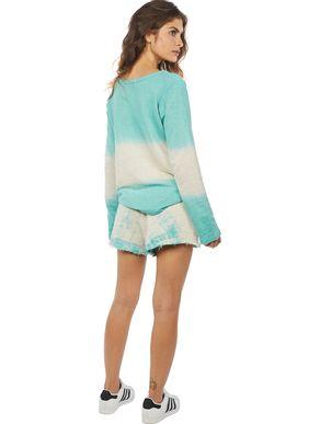 shorts_moletom_tie_dye_verde_6791