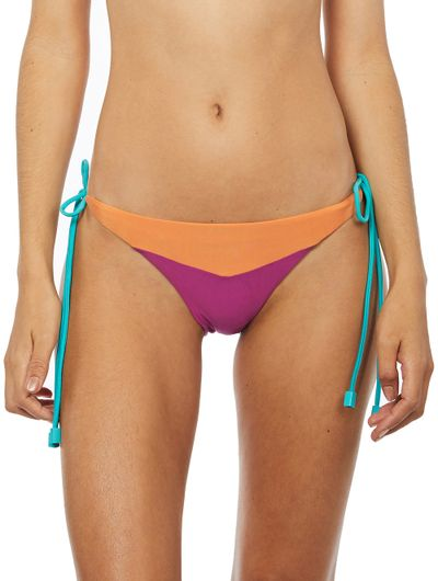 tanga_amarracao_lateral_liso_tricolor_pink_6851