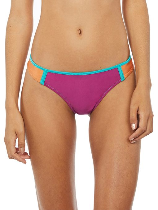 tanga_lateral_media_tricolor_pink_6855