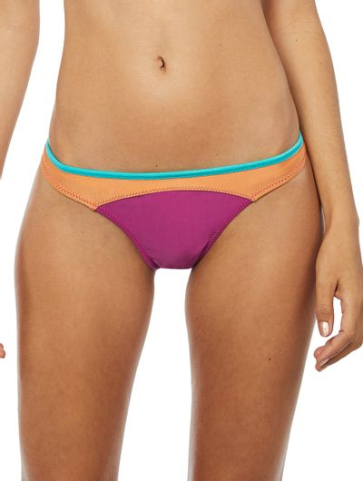 tanga_lateral_media_tricolor_pink_6856