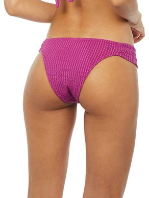 tanga_lateral_media_embu_pink_6591