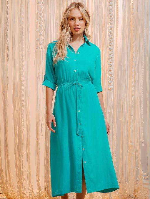 vestido_em_linho_verde_agua_6613
