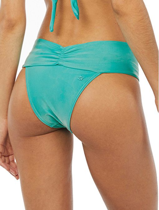 tanga-lateral-larga-verde-6557