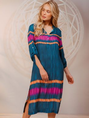 vestido-longo-laranja-topazio-06764