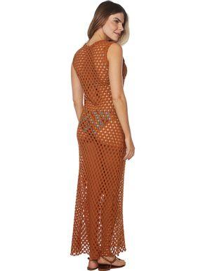 vestido-longo-em-tela-marrom-06748