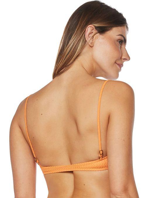 top-laranja-com-amarracao-embu-06586