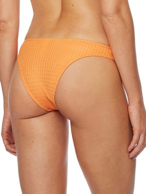 tanga-lateral-media-laranja-embu-06590