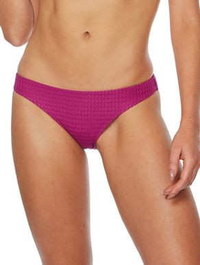 tanga-lateral-media-pink-embu-06586