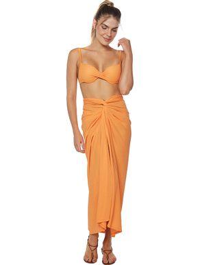 canga-canga-longa-laranja-embu-06596