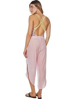 calca-transpassada-rosa-claro-embu-06597