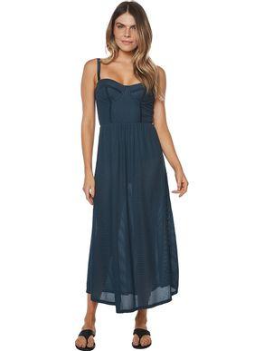 vestido-midi-azul-marinho-embu-06598