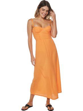 vestido-midi-laranja-embu-06598