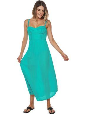 vestido-midi-verde-embu-06598